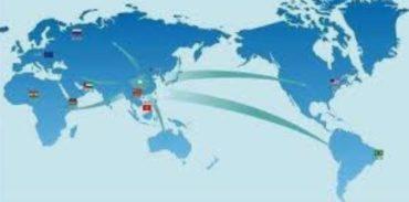 大發網代理拓展海外-大發網168