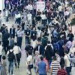 大發網會員活動報名開跑-大發網168