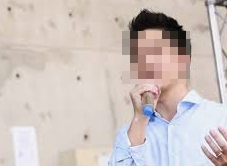 九州娛樂城老闆身分曝光?秘密公開