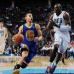 大發網NBA投注分析-大發網現金版